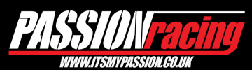 PASSION-RACING1-e1324032226112