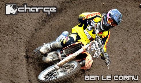 ben-le-cornu-profile-pic-sn