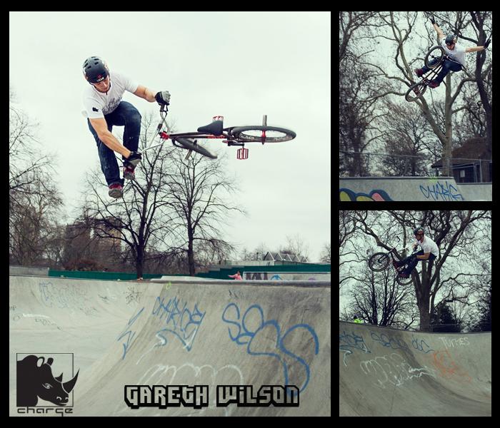 Gareth-Wilson-at-the-park
