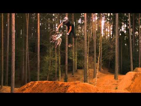 latest Video from Matt Cooper