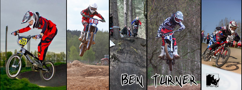 Ben-turner-collage