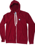 zip-up-hoody-red