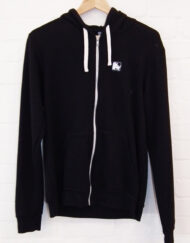 Black-Premium-Zip-Up-Hoodie
