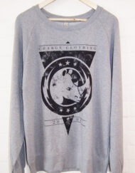 Grey-Ambassador-Sweater