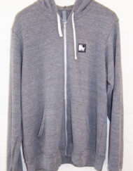 Grey-Premium-Zip-Up-Hoodie
