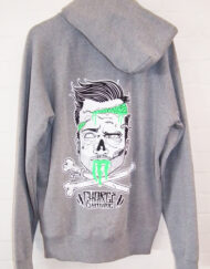 Light-Grey-Munster-Hoodie-B
