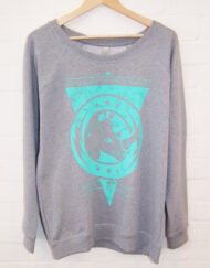 girls-ambassador-sweat-grey