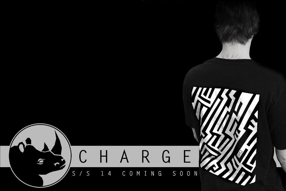 s/s 14 coming soon photo