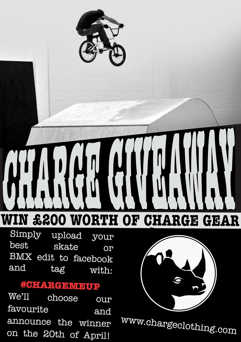 chargegiveaway 800
