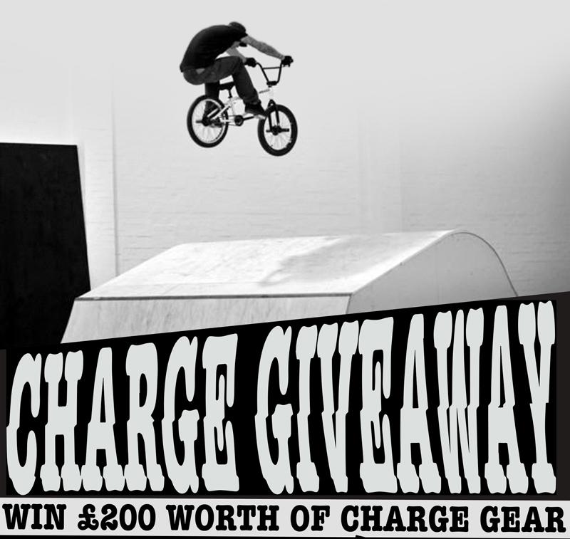 chargegiveaway800 short